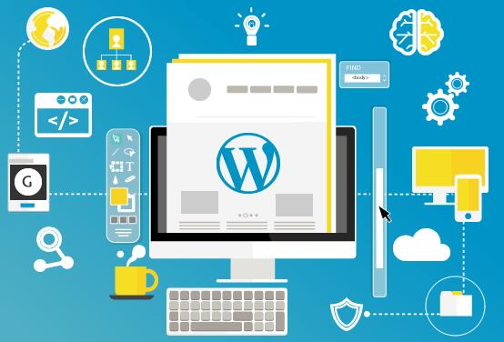 curso wordpress 2021 online