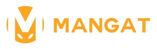 logo mangat